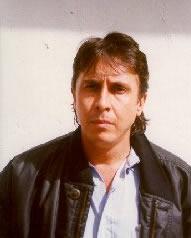 Fabio Ochoa