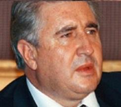 Juan David Ochoa