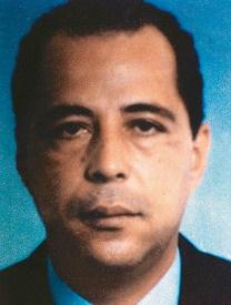 Orlando Henao Montoya