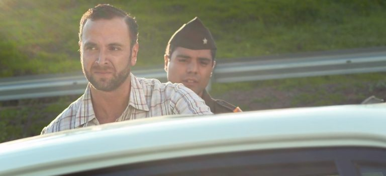 jorge ochoa arrested
