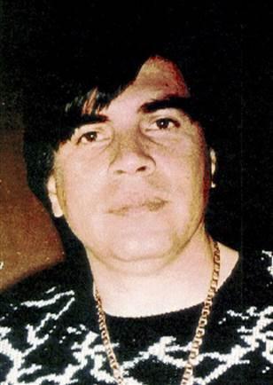 young Benjamín Arellano Félix